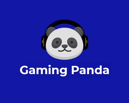 GamingPanda