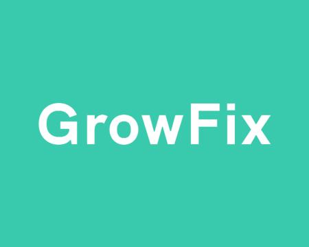 growfix