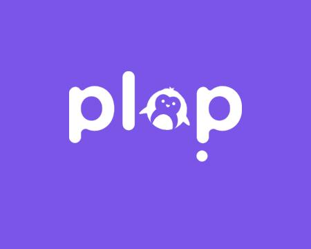 plopnow
