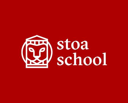stoaschool