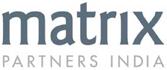 matrixpartners