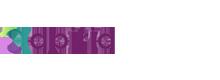 apiria logo