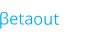 betaout logo