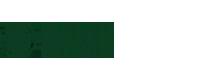 bijak logo