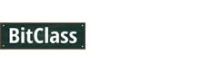 bitclass logo