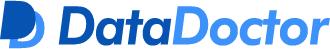 DataDoctor