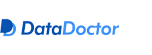 datadoctor logo