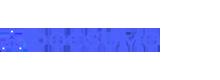 docsumo logo