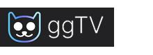 ggtv logo