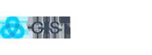 getgist logo