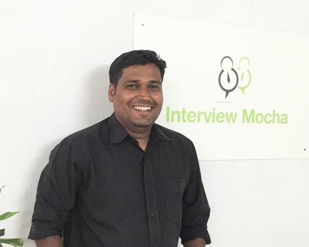 interviewmocha