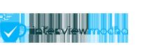 interviewmocha logo