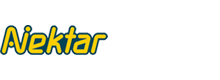 nektar logo