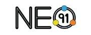 Neo91