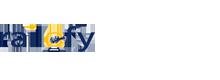railofy logo