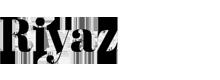 riyazapp logo