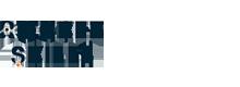 rocketskills logo