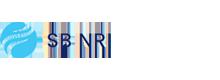 sbnri logo