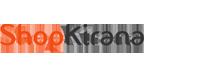 shopkirana logo
