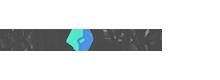 skill-lync logo