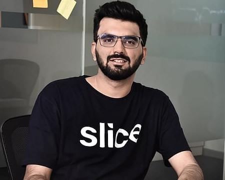 sliceit