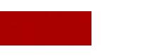 stoaschool logo