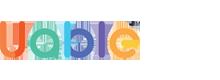 uable logo