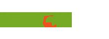 vegrow logo