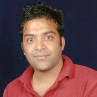Raveen Sastry